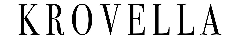 Krovella Consult
